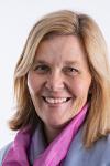 Rebecca Wark