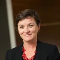 Gillian Geraghty