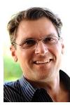 Richard Zanner